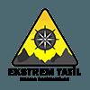Ekstrem Tatil